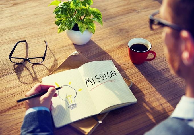 Trois façons de parler de vos valeurs dans l'offre d'emploi