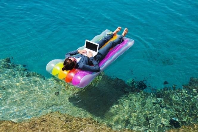 Étudiants, profitez des vacances pour muscler votre CV