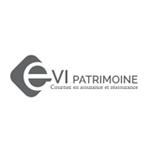 EVI Patrimoine